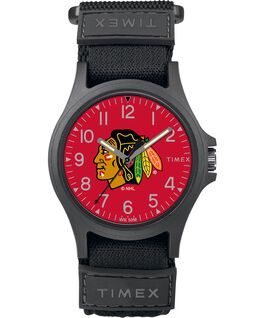Pride Chicago Blackhawks  large