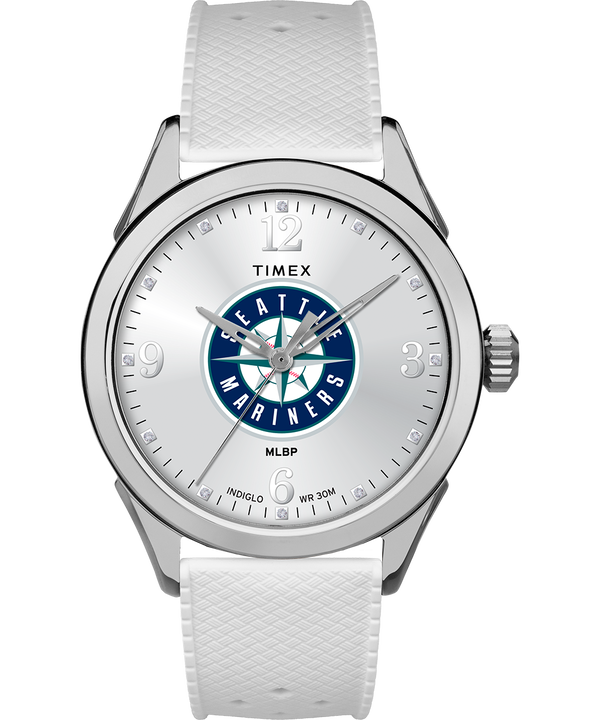 Athena Seattle Mariners  large