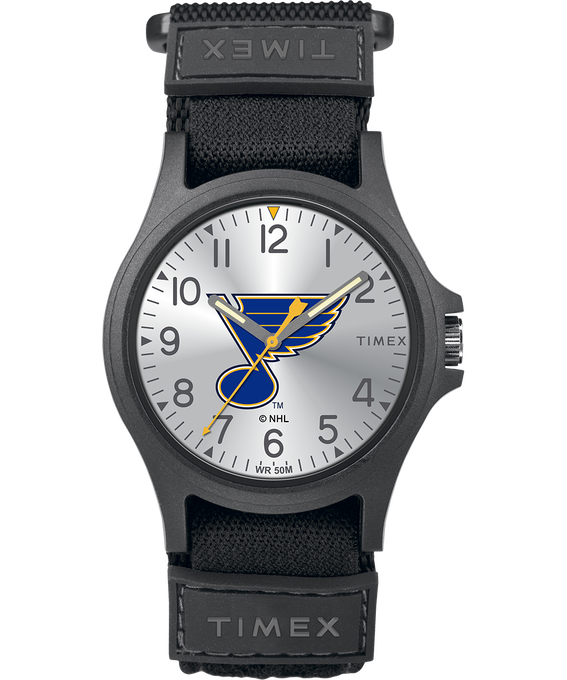 Pride Saint Louis Blues  large