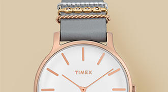 Women's Transcend Watch | Timex