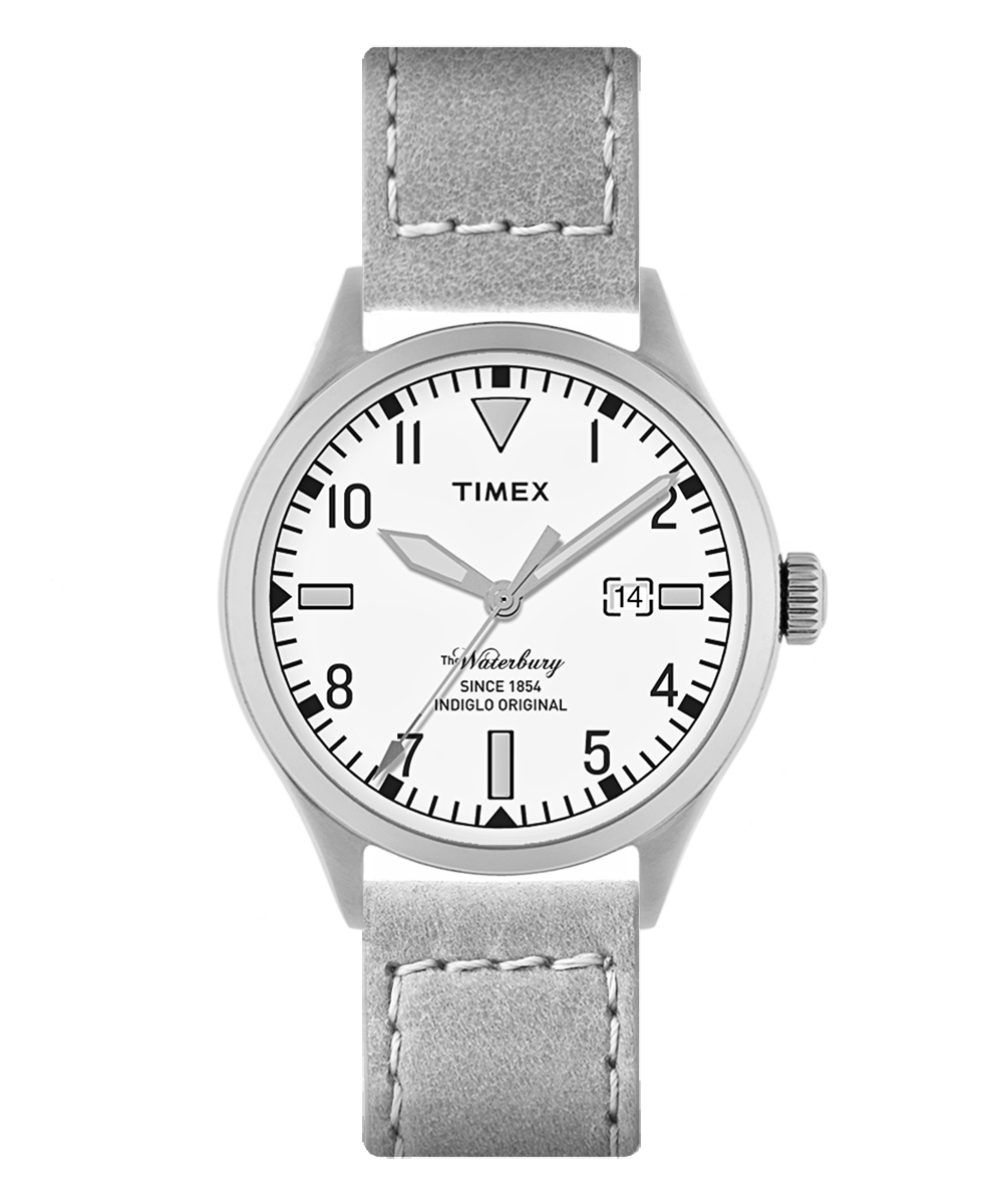 scout browse customize watches timex customized custom